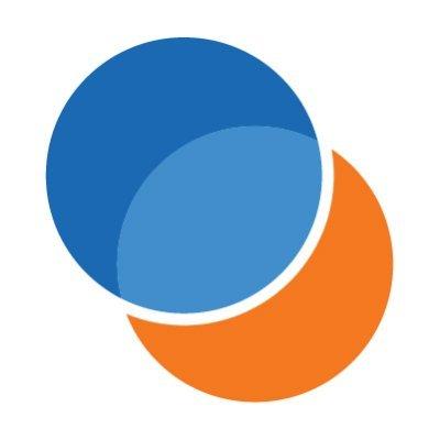 Profound Logic Software Logo