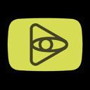 Altahonos Logo