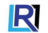 Liquid Rise Media Logo