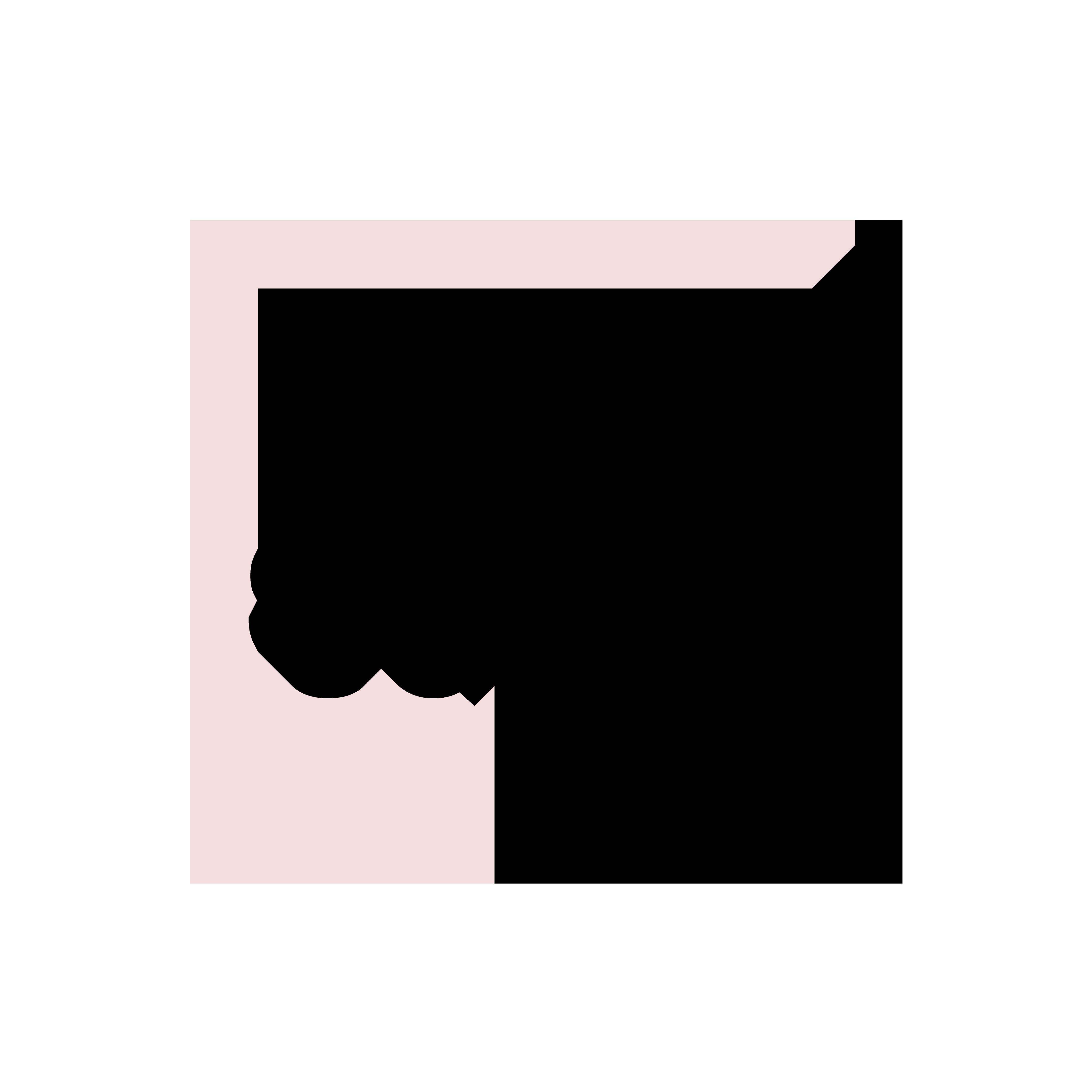 Halfsquare Designs Logo