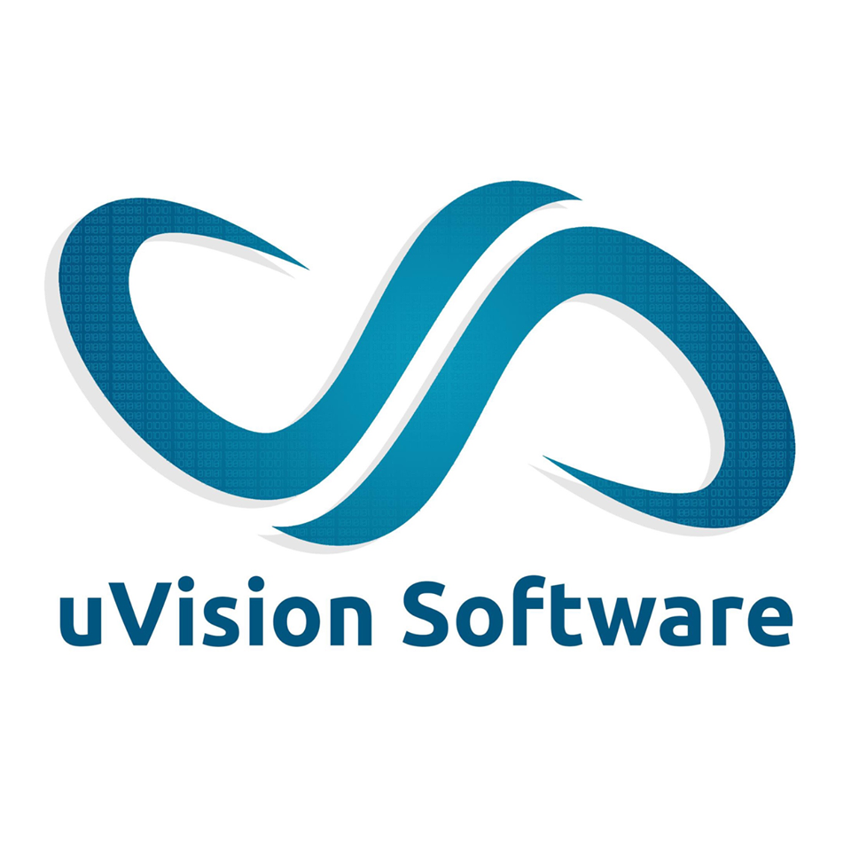 uVision Software