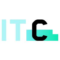 ITCraftship Logo