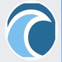 TRW Website Design Company Logo