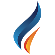Flowhance Logo
