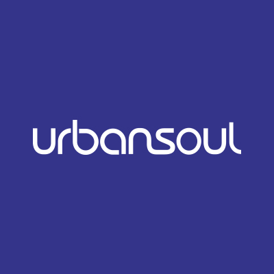 Urbansoul Design Logo
