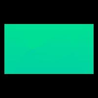 Cut2Code Logo