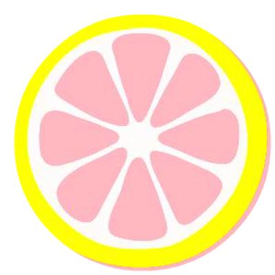 Belle Poppy Digital Logo