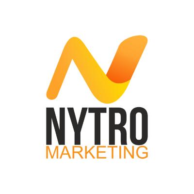 Nytro Marketing Logo
