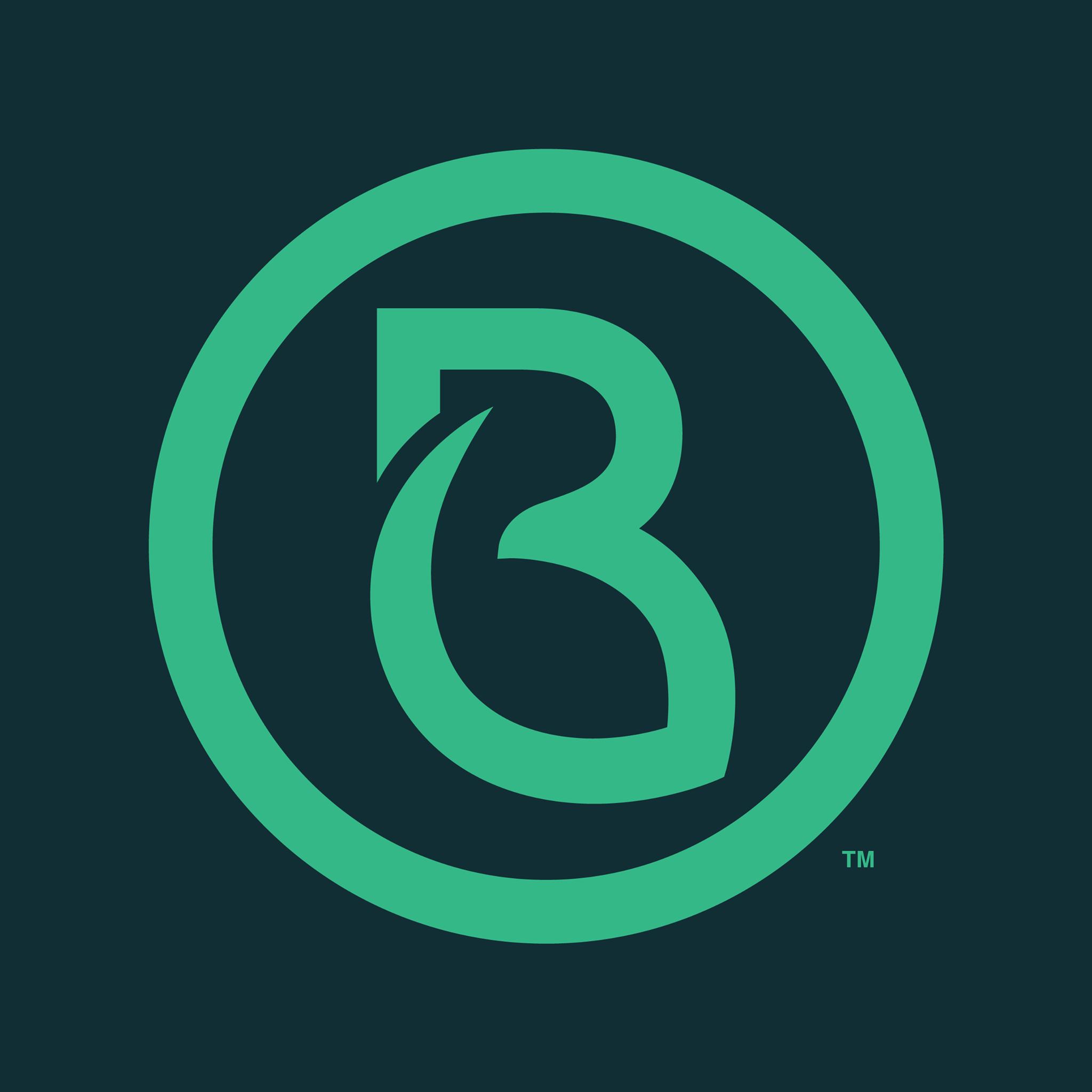 Brandmint Logo