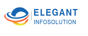 Elegant Infosolution Logo