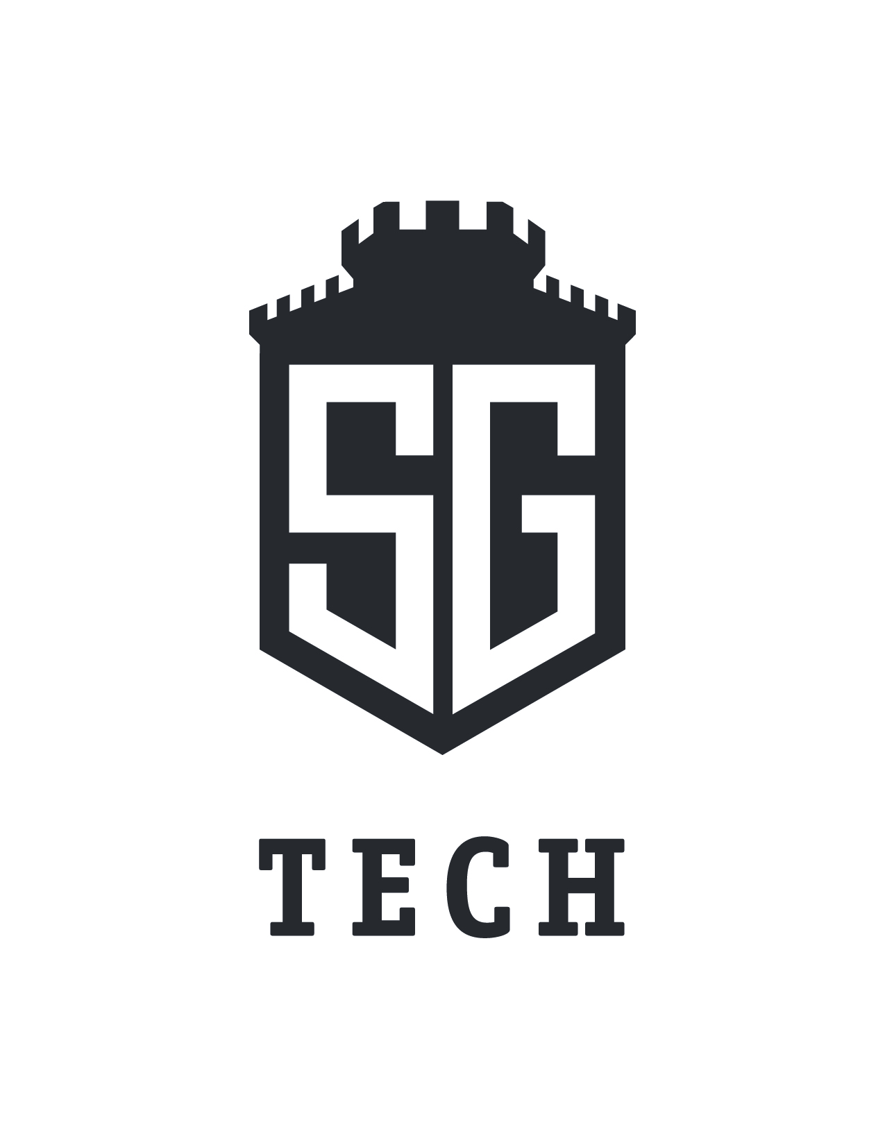 South Gate Tech Ltd. Logo