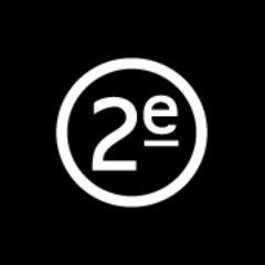 2e Creative logo