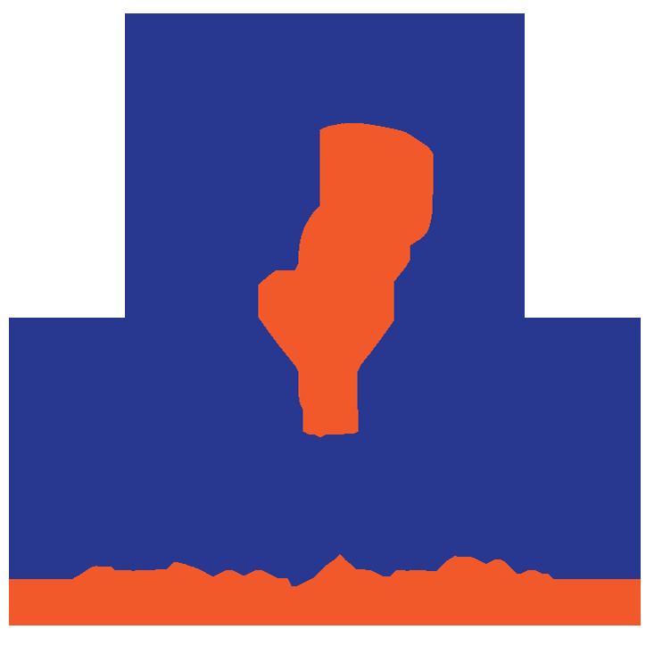 OMR Digital Logo