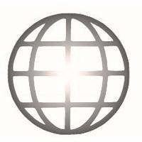 Shelten LLC Logo