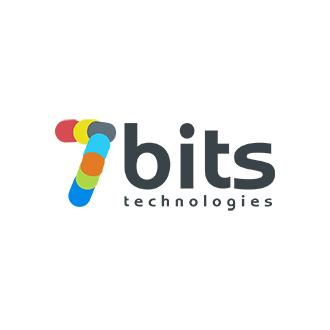 Seven Bits Technologies LLP Logo