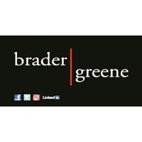 Brader Greene, PLLC Logo