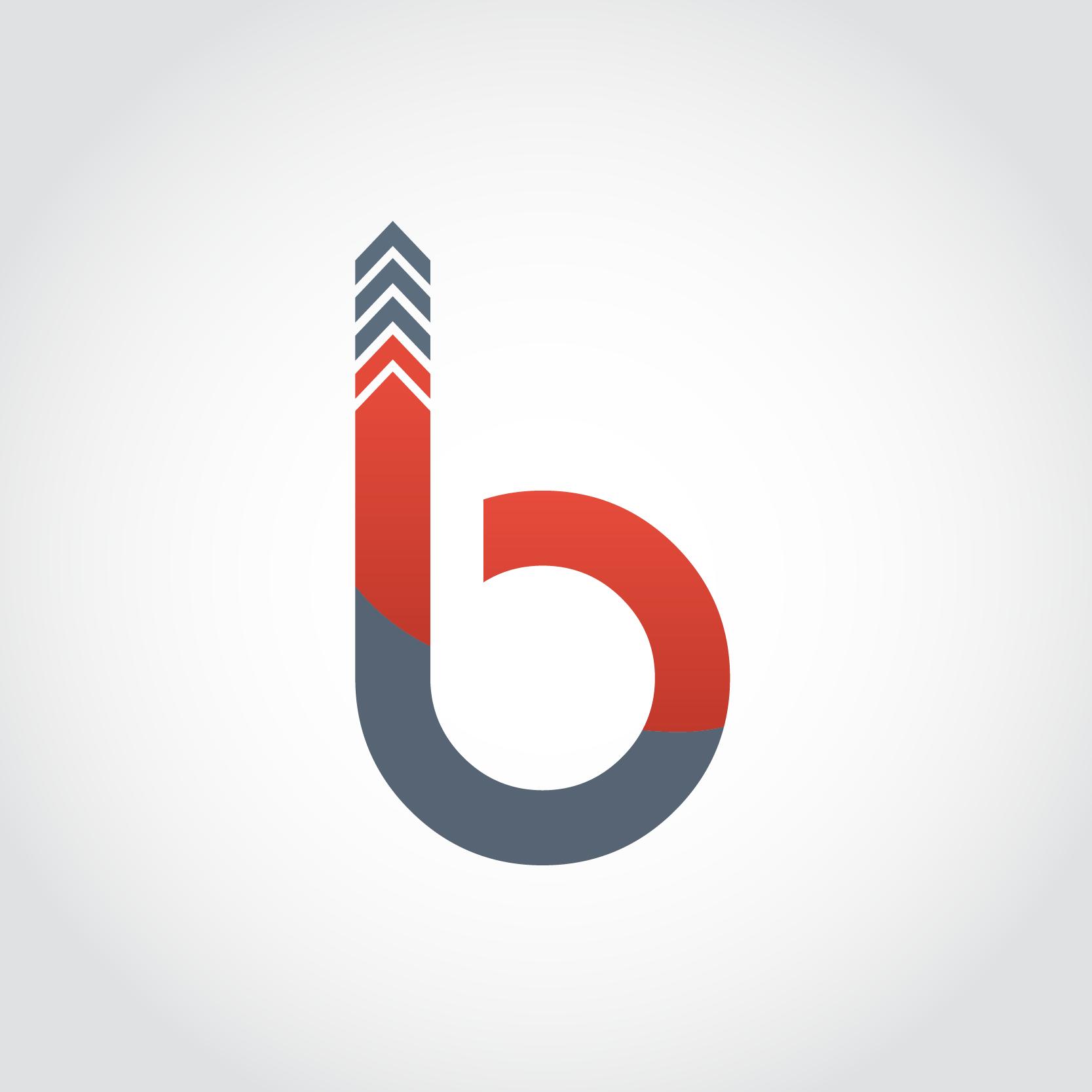 BrandHQ Digital Marketing Services Logo