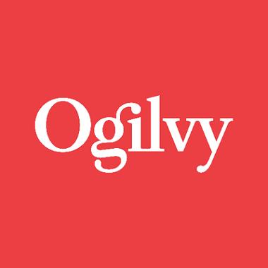 Ogilvy Logo