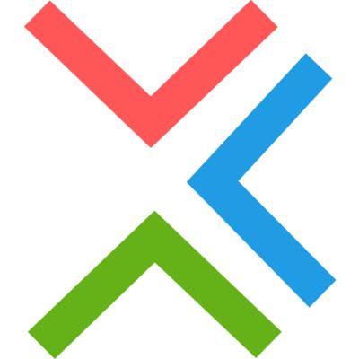 DesignersX Logo