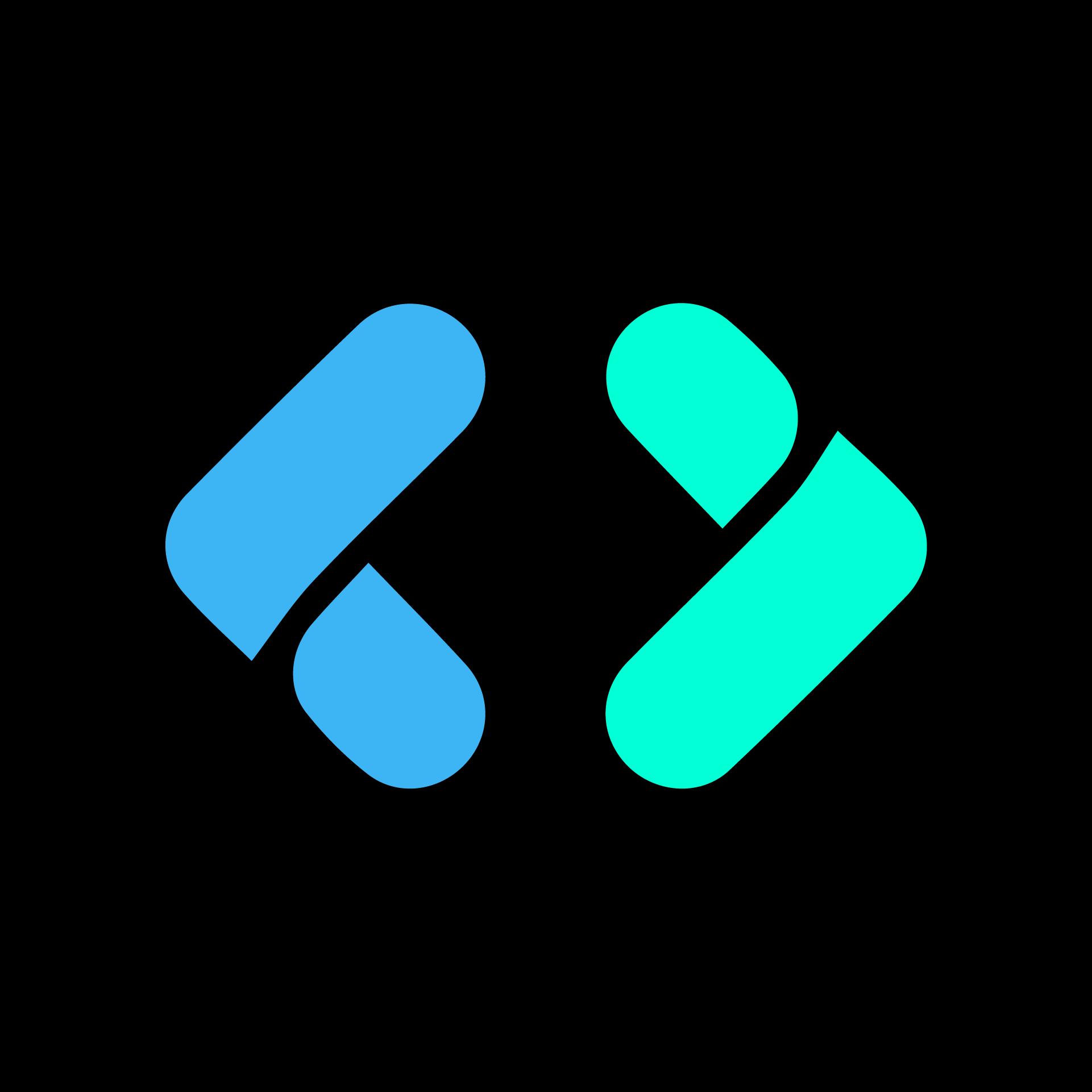 InCuca Tech Logo