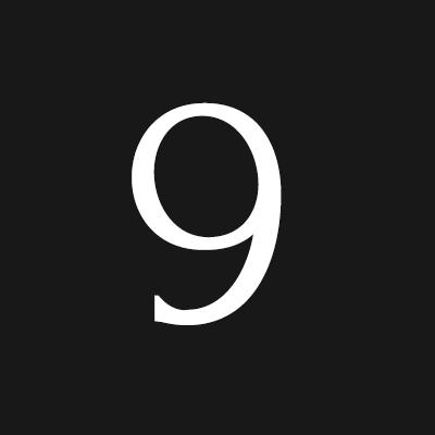 Level Nine Media Logo