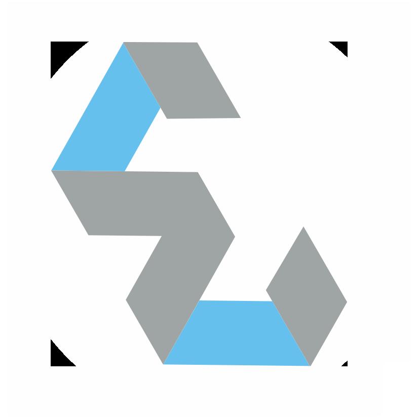 WebEquator Logo