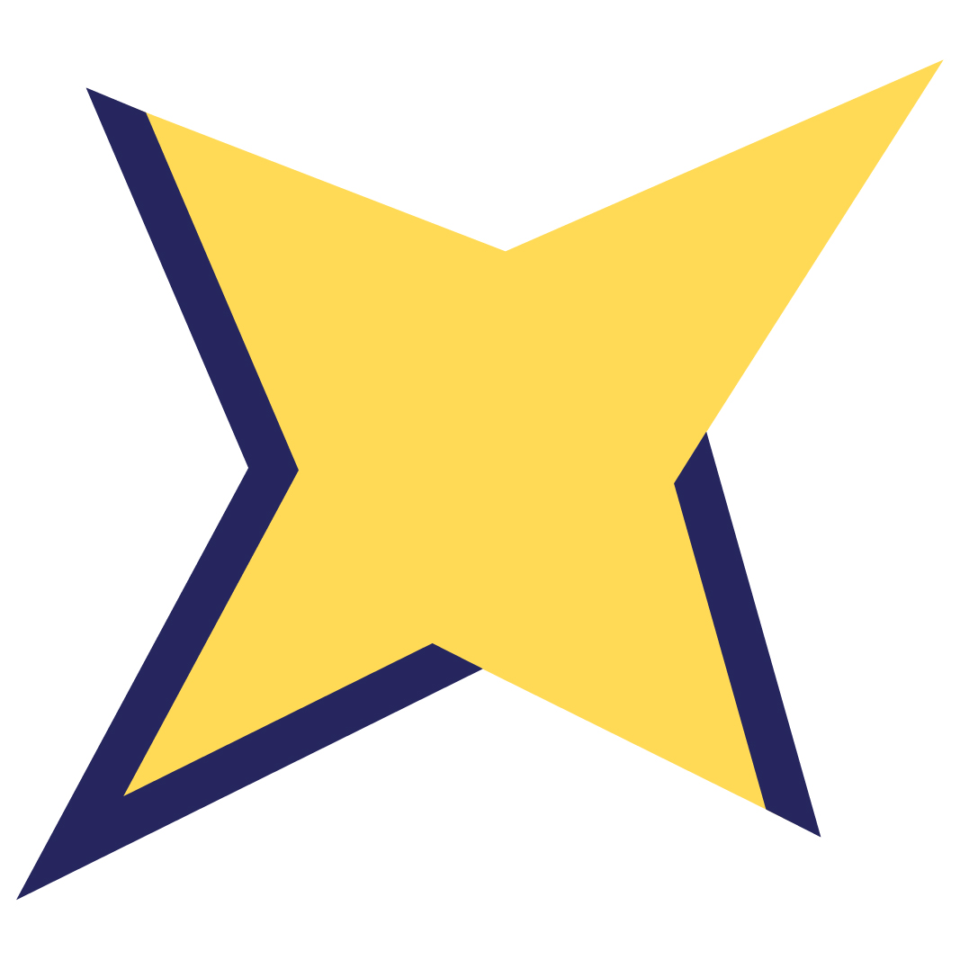 Xupe Logo