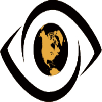 Eyes Everywhere IT Consulting Logo