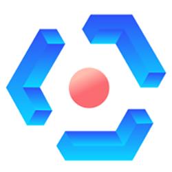 LaraX Co Logo
