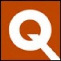 Q Market Research