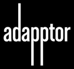 Adapptor Logo