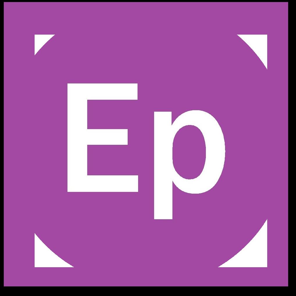 Ephrine Apps