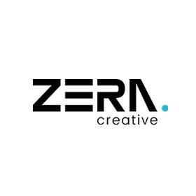 Zera Creative Logo