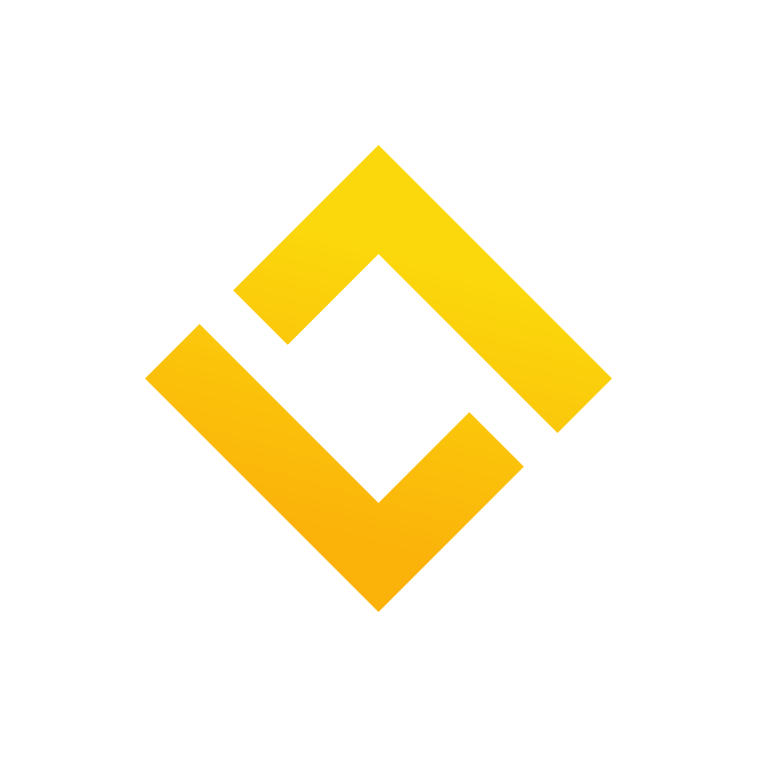 Lemonlight Logo