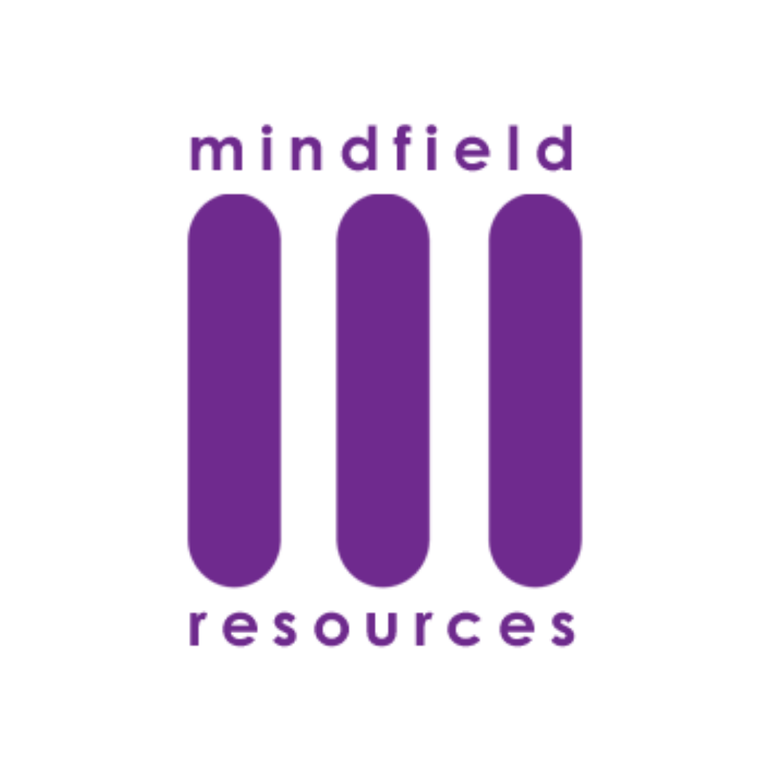 Mindfield Resources Logo