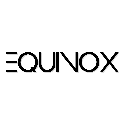 Equinox IS Logo