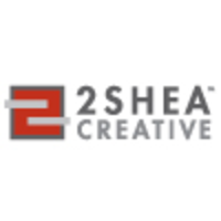 2Shea Creative