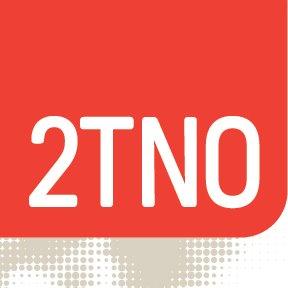 2tno Design Logo