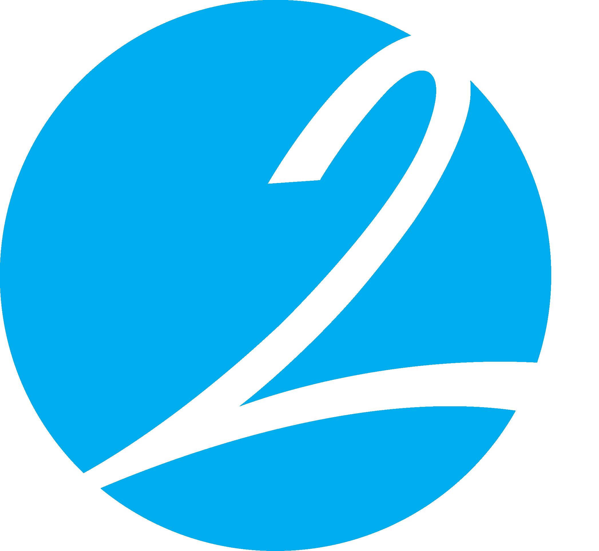 2 Web Logo