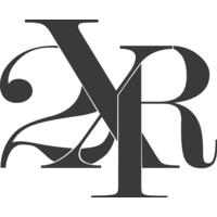 2XR Design Logo