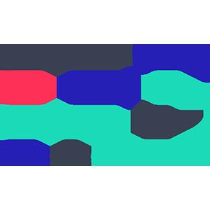 Clean Commit Logo