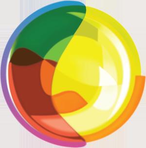 Multidots Logo