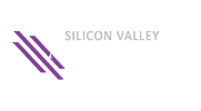 Silicon Valley Accounting Solutions  Logo