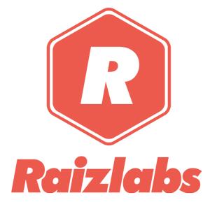 Raizlabs, a Rightpoint company