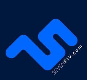Sevenfiv Logo