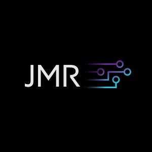 JMR Technologies