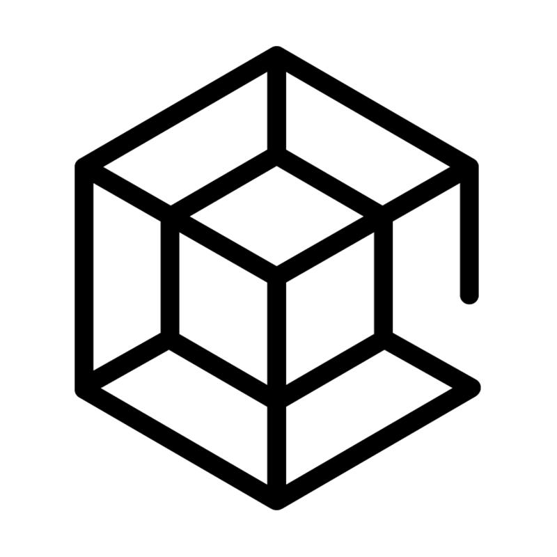 Adoriasoft Logo