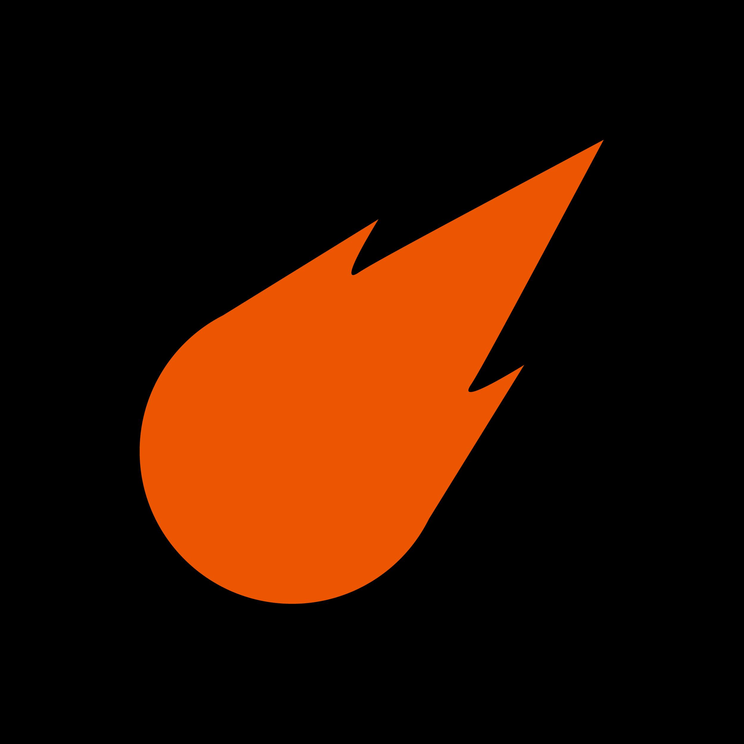 Blazity Software Logo