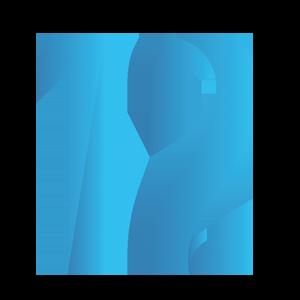 12 Creative Logo