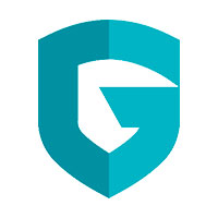 GrandSoft Logo